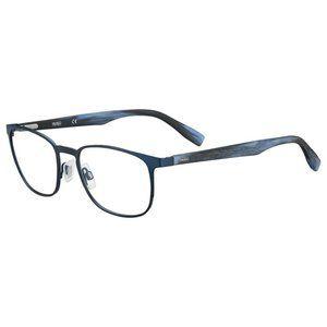 HUGO BOSS Eyeglasses BOSS-0304-HW8-51